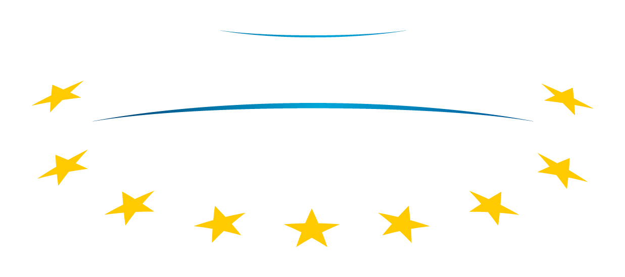 Notaries of Europe - Exhibition